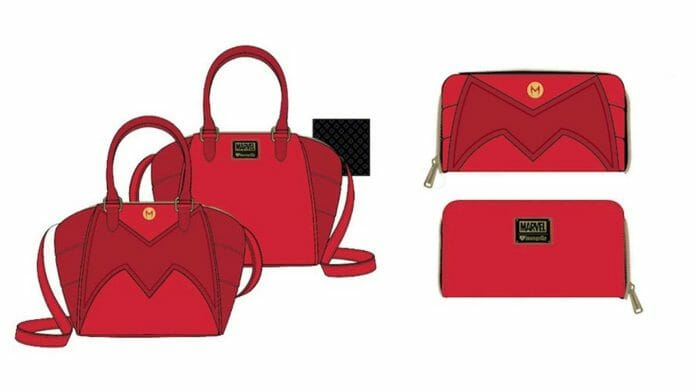 vamers-geekosphere-lifestyle-fashion-these-gorgeous-loungefly-bags-are-inspired-by-marvel-heroines-loungefly-bag-and-purse-inspired-by-scarlett-witch