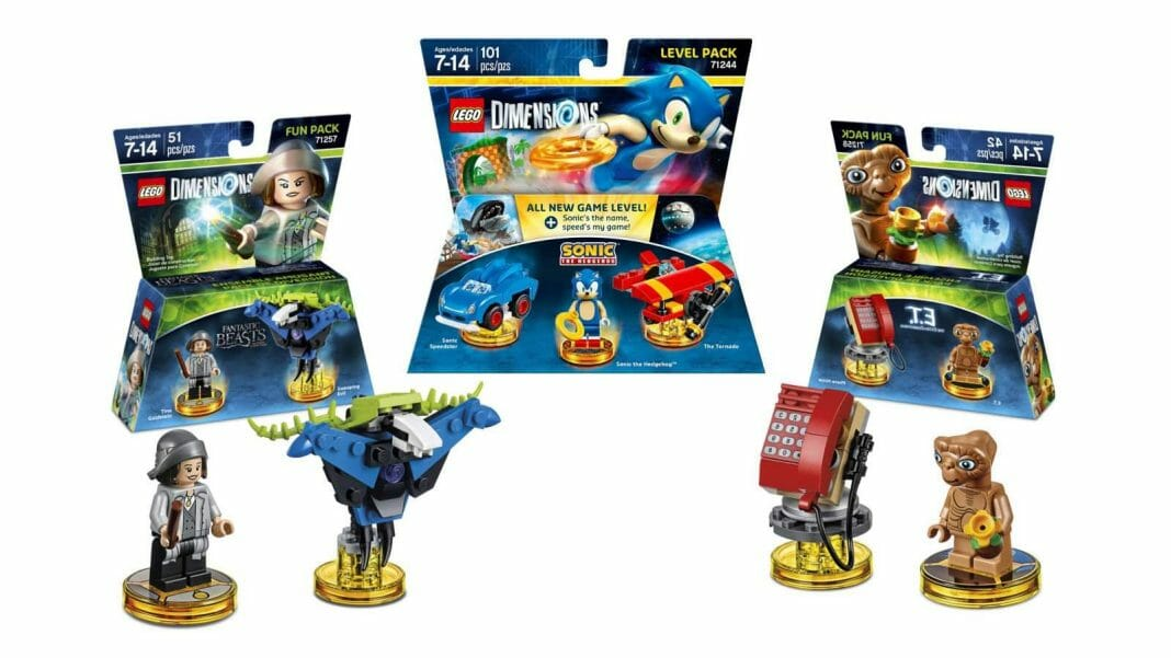 vamers-fyi-video-gaming-wave-7-of-lego-dimensions-just-released-03