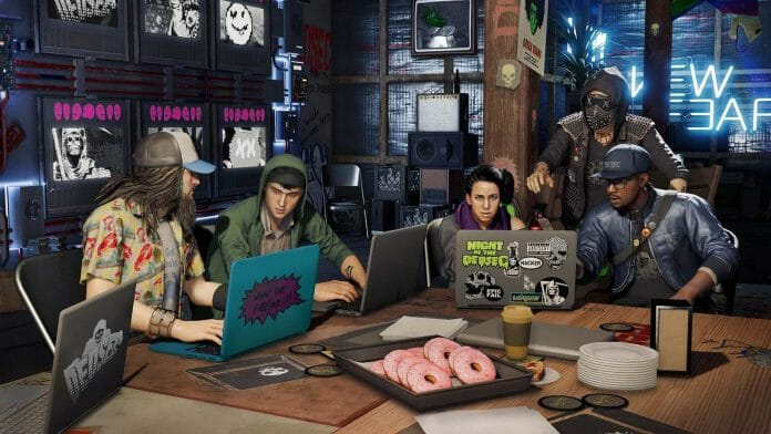vamers-reviews-video-gaming-watch-dogs-2-is-a-meme-fest-and-it-is-amazing-02