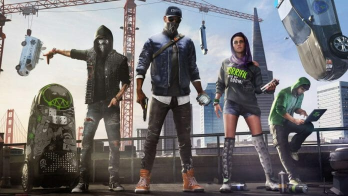 vamers-reviews-video-gaming-watch-dogs-2-is-a-meme-fest-and-it-is-amazing-03