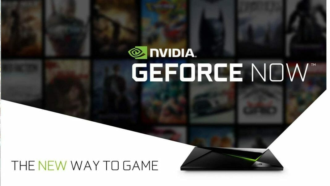 Vamers - FYI - Gadgetology - Nvidia GeForce Now is bringing high-end gaming to Mac - 02
