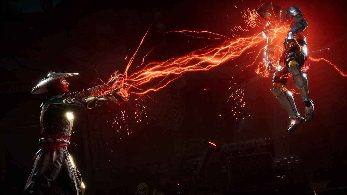 Mortal Kombat 11 Editions Detailed Which Version Is Best For You