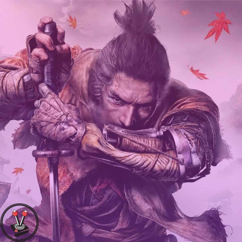 Playlist: Sekiro's Wolf - An Epic Orchestral Journey