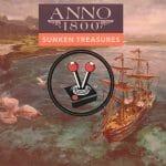 Anno 1800: Sunken Treasures DLC