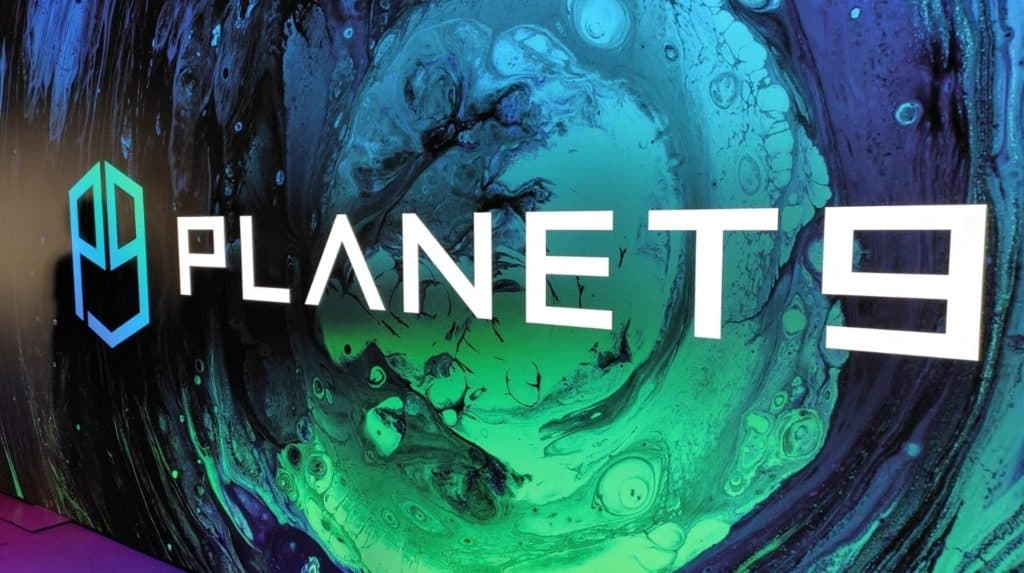 Acer is going all-in on esport accessibility with new Planet9 esports platform, which will allow players of all ranges to become the best they can be.