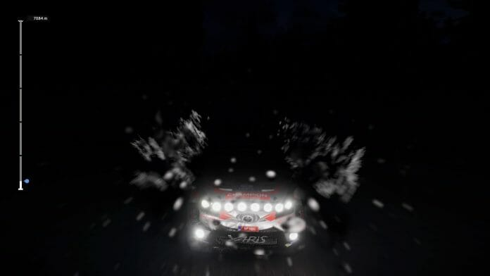 Vamers WRC 8 Review