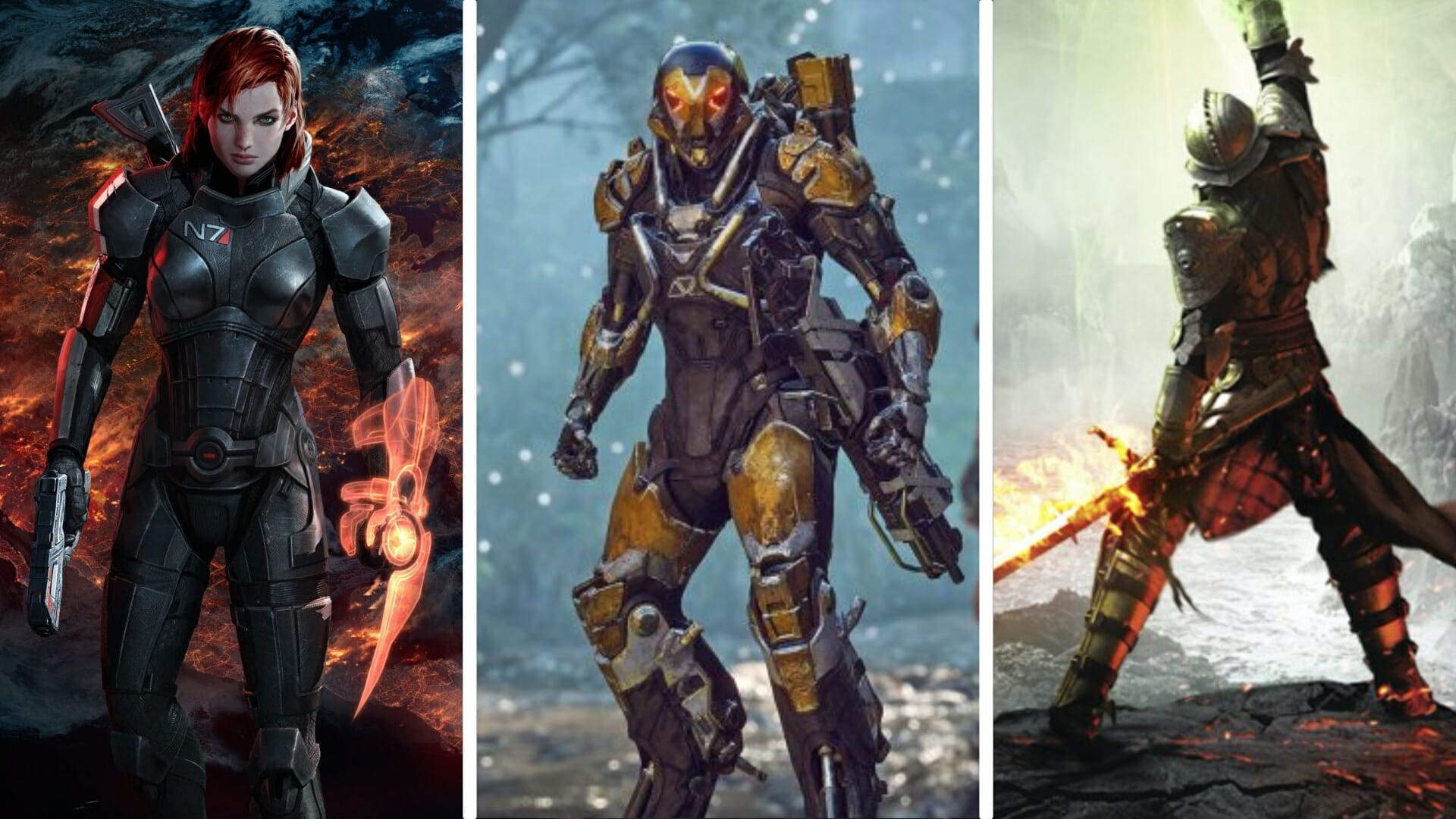The Anthem 2 0 Update Proves How Little Bioware Learned Vamers