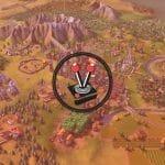 Sid Meier's Civilization VI (Xbox)